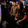MVI_9937-Brian Hashimoto Birthday Party-Dave and Busters-Ward Entertainment Center-Honolulu-Hawaii-November 2012