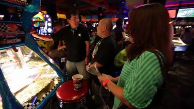 MVI_9950-Brian Hashimoto Birthday Party-Dave and Busters-Ward Entertainment Center-Honolulu-Hawaii-November 2012