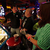 MVI_9950-Brian Hashimoto Birthday Party-Dave and Busters-Ward Entertainment Center-Honolulu-Hawaii-November 2012