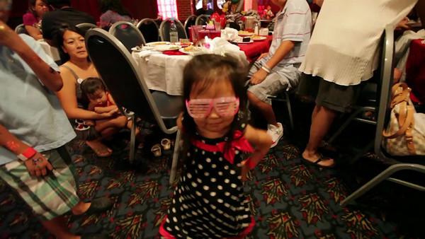 MVI_9878-Brian Hashimoto Birthday Party-Dave and Busters-Ward Entertainment Center-Honolulu-Hawaii-November 2012