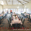 H08A0665-Donna's 50th Birthday Party-Pearl Country Club-June 2017