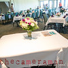 H08A0666-Donna's 50th Birthday Party-Pearl Country Club-June 2017