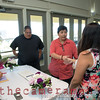 H08A0674-Donna's 50th Birthday Party-Pearl Country Club-June 2017