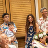 H08A3453-Eileen Soneda birthday party-Hale Ikena-Fort Shafter-Oahu-Hawaii-September 2019