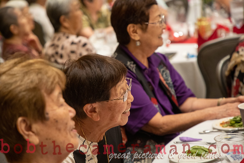 H08A3482-Eileen Soneda birthday party-Hale Ikena-Fort Shafter-Oahu-Hawaii-September 2019