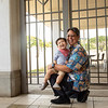 H08A3607-Eileen Soneda birthday party-Hale Ikena-Fort Shafter-Oahu-Hawaii-September 2019