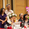 H08A3447-Eileen Soneda birthday party-Hale Ikena-Fort Shafter-Oahu-Hawaii-September 2019