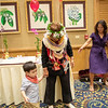 H08A3488-Eileen Soneda birthday party-Hale Ikena-Fort Shafter-Oahu-Hawaii-September 2019