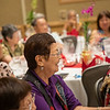 H08A3481-Eileen Soneda birthday party-Hale Ikena-Fort Shafter-Oahu-Hawaii-September 2019