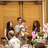 H08A3457-Eileen Soneda birthday party-Hale Ikena-Fort Shafter-Oahu-Hawaii-September 2019