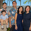 H08A3538-Eileen Soneda birthday party-Hale Ikena-Fort Shafter-Oahu-Hawaii-September 2019-Edit