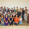 H08A3505-Eileen Soneda birthday party-Hale Ikena-Fort Shafter-Oahu-Hawaii-September 2019