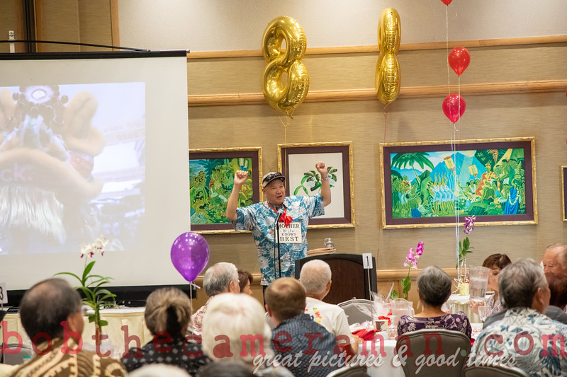 H08A3473-Eileen Soneda birthday party-Hale Ikena-Fort Shafter-Oahu-Hawaii-September 2019