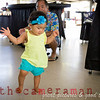 022-Elle's First Birthday Party-Disabled American Veterans Center-Weinberg Hall-Ke'ehi Lagoon Memorial Park-April 2014