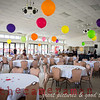 007-Elle's First Birthday Party-Disabled American Veterans Center-Weinberg Hall-Ke'ehi Lagoon Memorial Park-April 2014