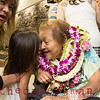 _MG_5551-Irene's 80th birthday party-Pagoda Hotel-Honolulu-Hawaii-June 2015