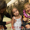 _MG_5552-Irene's 80th birthday party-Pagoda Hotel-Honolulu-Hawaii-June 2015