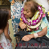 _MG_5549-Irene's 80th birthday party-Pagoda Hotel-Honolulu-Hawaii-June 2015