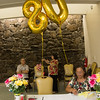 _MG_5533-Irene's 80th birthday party-Pagoda Hotel-Honolulu-Hawaii-June 2015