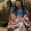 _MG_5554-Irene's 80th birthday party-Pagoda Hotel-Honolulu-Hawaii-June 2015