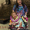 _MG_5556-Irene's 80th birthday party-Pagoda Hotel-Honolulu-Hawaii-June 2015