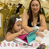 _MG_5535-Irene's 80th birthday party-Pagoda Hotel-Honolulu-Hawaii-June 2015