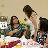 _MG_5532-Irene's 80th birthday party-Pagoda Hotel-Honolulu-Hawaii-June 2015