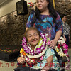 _MG_5555-Irene's 80th birthday party-Pagoda Hotel-Honolulu-Hawaii-June 2015