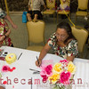 _MG_5546-Irene's 80th birthday party-Pagoda Hotel-Honolulu-Hawaii-June 2015
