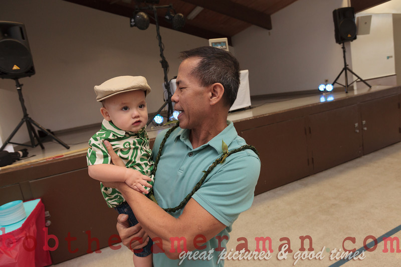 IMG_8973-Jackson and Baylor Asato-First Birthday luau-Newtown Rec Center-Aiea-Oahu-Hawaii-May 2013