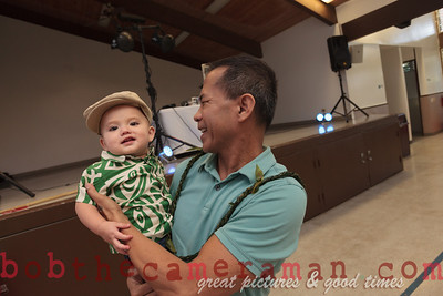 IMG_8974-Jackson and Baylor Asato-First Birthday luau-Newtown Rec Center-Aiea-Oahu-Hawaii-May 2013