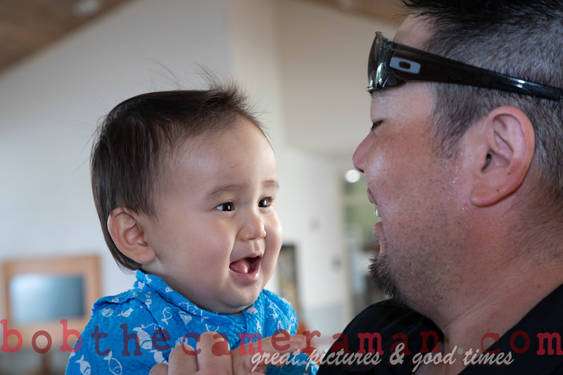 H08A0608-Jax's First Birthday Party-Hale Ikena-Fort Shafter-Oahu-May 2018