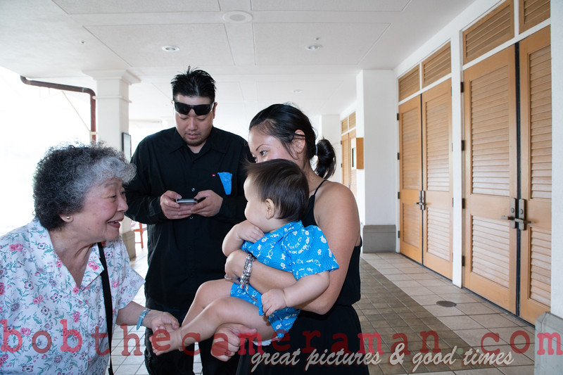 H08A0580-Jax's First Birthday Party-Hale Ikena-Fort Shafter-Oahu-May 2018