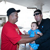 H08A0684-Jax's First Birthday Party-Hale Ikena-Fort Shafter-Oahu-May 2018