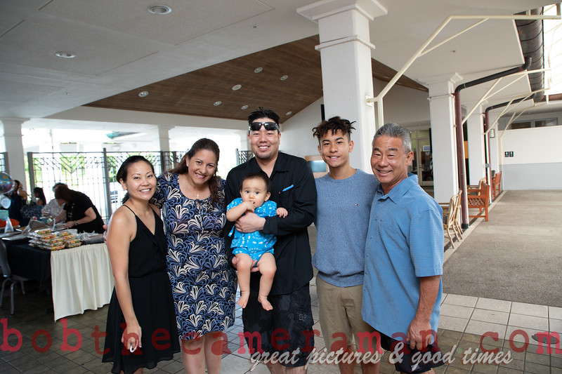 H08A0619-Jax's First Birthday Party-Hale Ikena-Fort Shafter-Oahu-May 2018