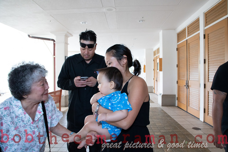 H08A0579-Jax's First Birthday Party-Hale Ikena-Fort Shafter-Oahu-May 2018