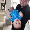 H08A0674-Jax's First Birthday Party-Hale Ikena-Fort Shafter-Oahu-May 2018