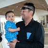H08A0502-Jax's First Birthday Party-Hale Ikena-Fort Shafter-Oahu-May 2018