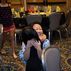 H08A0496-Jax's First Birthday Party-Hale Ikena-Fort Shafter-Oahu-May 2018