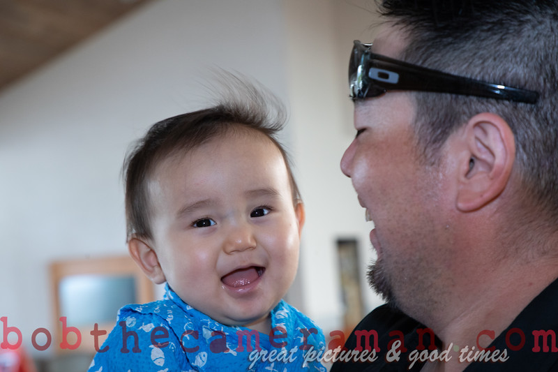 H08A0605-Jax's First Birthday Party-Hale Ikena-Fort Shafter-Oahu-May 2018