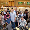 H08A0667-Jax's First Birthday Party-Hale Ikena-Fort Shafter-Oahu-May 2018
