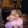 H08A0530-Jax's First Birthday Party-Hale Ikena-Fort Shafter-Oahu-May 2018