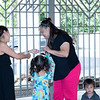 H08A0675-Jax's First Birthday Party-Hale Ikena-Fort Shafter-Oahu-May 2018