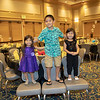 H08A0491-Jax's First Birthday Party-Hale Ikena-Fort Shafter-Oahu-May 2018