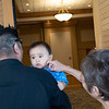 H08A0539-Jax's First Birthday Party-Hale Ikena-Fort Shafter-Oahu-May 2018