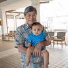 H08A0481-Jax's First Birthday Party-Hale Ikena-Fort Shafter-Oahu-May 2018