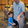 H08A0513-Jax's First Birthday Party-Hale Ikena-Fort Shafter-Oahu-May 2018