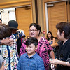 H08A0663-Jax's First Birthday Party-Hale Ikena-Fort Shafter-Oahu-May 2018