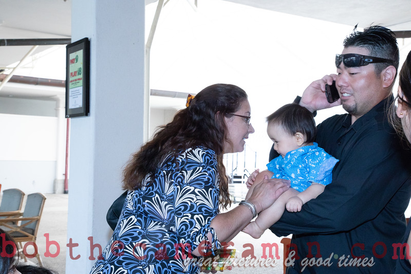 H08A0591-Jax's First Birthday Party-Hale Ikena-Fort Shafter-Oahu-May 2018