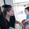 H08A0683-Jax's First Birthday Party-Hale Ikena-Fort Shafter-Oahu-May 2018